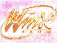 Клуб Winx