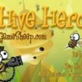 Герой улья (Hive Hero)