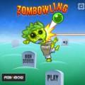 Zombowling