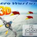 Аэро Война 3D (Aero Warfare 3D)