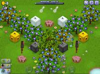 Грибное безумие 3 (Mushroom Madness 3)