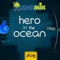 Герой в Океане (Hero in The Ocean)