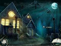 Мрачные рассказы: Невеста (Grim Tales: The Bride)