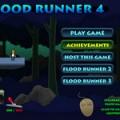 Игра в игры онлайн аркада