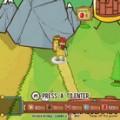 Игры бродилки приключения