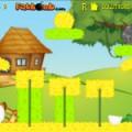 Игры онлайн логические игры