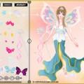 Игры онлайн для девочек одевалки