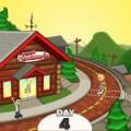Игры онлайн свой ресторан