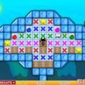 Игры онлайн аркады онлайн