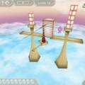 Головоломки игры онлайн бесплатно играть