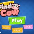 Игры онлайн головоломки и логические