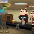 Бродилки бесплатные игры онлайн
