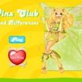 Игры онлайн для девочек играть бесплатно