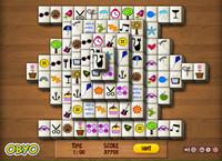Игры онлайн маджонг онлайн