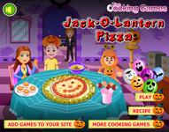 Игры онлайн для девочек развивающие