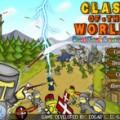 Игры онлайн аркады играть бесплатно