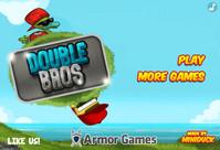 Братья (Double Bros)
