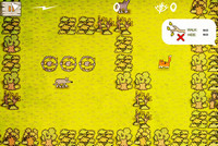 Игры онлайн бродилки играть