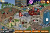 Игры онлайн гонки онлайн