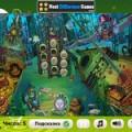 Игры онлайн играть поиск предметов