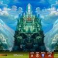 Игры онлайн бесплатно поиск предметов