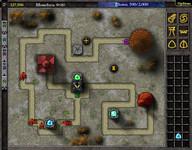 Ремесленники драгоценных камней. Глава 0 (GemCraft chapter 0)