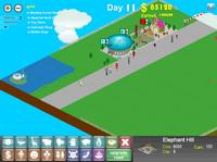 Строитель зоопарка (Zoo Builder)