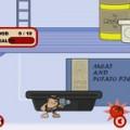 Игры онлайн бродилки