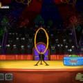 Игры онлайн головоломки играть бесплатно