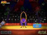 Цирк (Circus)