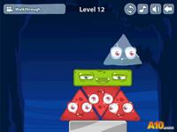 Головоломки бесплатные онлайн игры