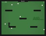 Играть онлайн головоломки бесплатно