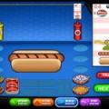 Игры онлайн бизнес