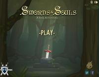 Онлайн игры аркады бесплатно