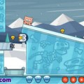 Бесплатные игры логические головоломки онлайн