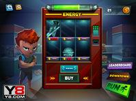Игры онлайн бродилки бесплатно играть
