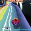 Реактивная Скорость (Jet Velocity)