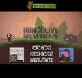 Run 2 Live