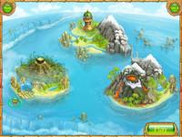 Островное Племя 2 (Island Tribe 2)