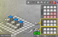 Легкий бот 2 (Light bot 2)