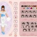 Создатель подвенечного платья (Wedding Dress Creator)