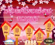 Свободный полет (Independence Flight)