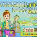 Личный Покупатель 2 (Personal Shopper 2)